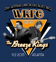 WRFG Breeze Kings