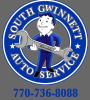 South Gwinnett Automotive