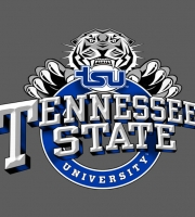 Tennessee State Ring