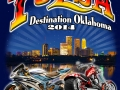 thumbs_Tulsa-Bike-Week