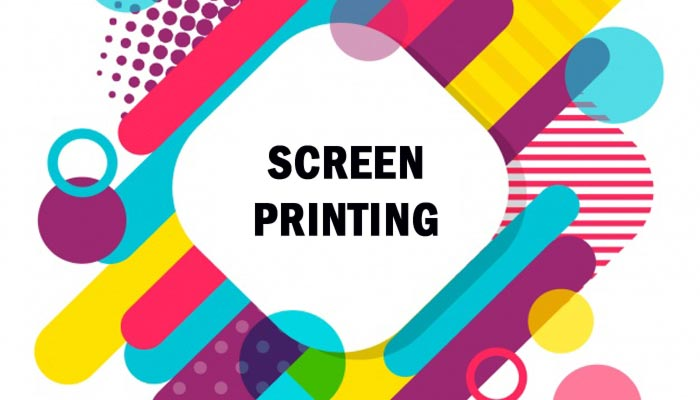 screen-printing-services-700x400