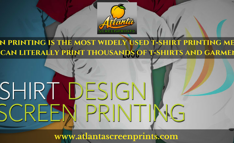 screen-printing-services-960x479