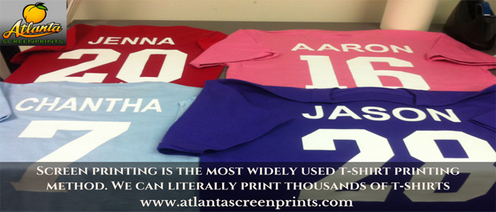 screen-printing-services-700x300
